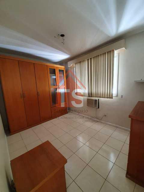 9d11b54d-c408-4cf4-a42d-a1473d - Apartamento à venda Rua Padre Ildefonso Penalba,Cachambi, Rio de Janeiro - R$ 379.000 - TSAP20256 - 7