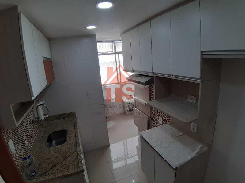 58fe41e4-824f-4024-94e1-411d5d - Apartamento à venda Rua Padre Ildefonso Penalba,Cachambi, Rio de Janeiro - R$ 379.000 - TSAP20256 - 11
