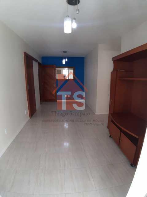 4600ba04-32ec-4f22-94f3-d0086c - Apartamento à venda Rua Padre Ildefonso Penalba,Cachambi, Rio de Janeiro - R$ 379.000 - TSAP20256 - 15