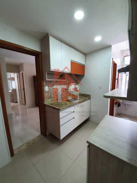 acf36b8c-5d47-4de9-8e36-09dff8 - Apartamento à venda Rua Padre Ildefonso Penalba,Cachambi, Rio de Janeiro - R$ 379.000 - TSAP20256 - 18