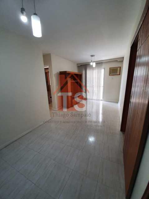 ae5e7a2b-ea0f-4f95-a94c-36fd60 - Apartamento à venda Rua Padre Ildefonso Penalba,Cachambi, Rio de Janeiro - R$ 379.000 - TSAP20256 - 20