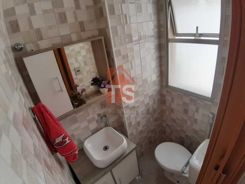 c15a57ec-f92a-454b-845f-93c76f - Apartamento à venda Rua Padre Ildefonso Penalba,Cachambi, Rio de Janeiro - R$ 379.000 - TSAP20256 - 21