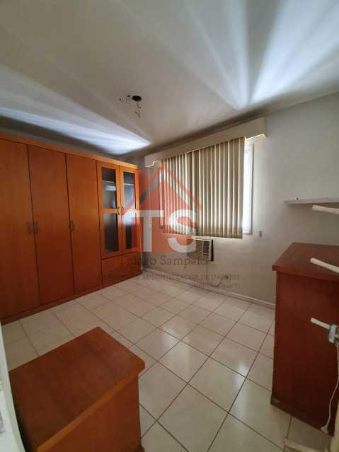 ca3f229e-46e8-4f8c-a28b-d39526 - Apartamento à venda Rua Padre Ildefonso Penalba,Cachambi, Rio de Janeiro - R$ 379.000 - TSAP20256 - 24