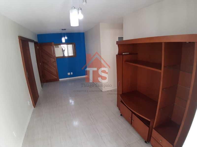 e97f36c1-49d5-4691-8afa-cba88a - Apartamento à venda Rua Padre Ildefonso Penalba,Cachambi, Rio de Janeiro - R$ 379.000 - TSAP20256 - 29