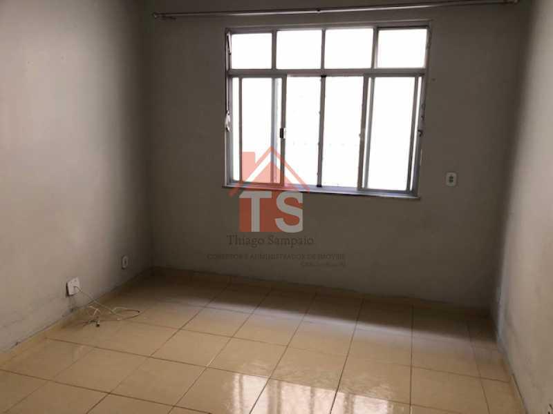 IMG_0304 - Apartamento à venda Rua Pedro de Carvalho,Méier, Rio de Janeiro - R$ 290.000 - TSAP20259 - 8