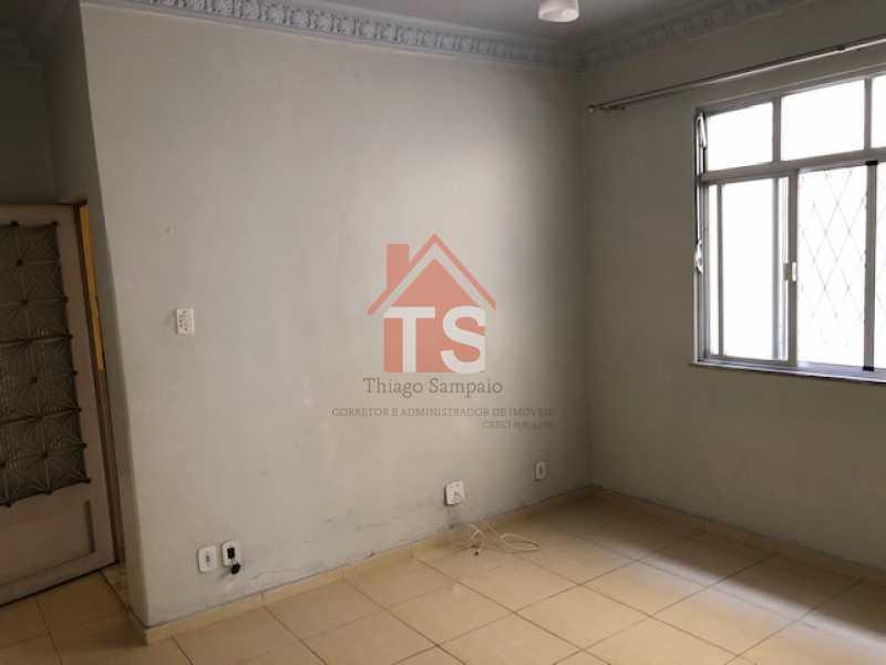 IMG_0306 - Apartamento à venda Rua Pedro de Carvalho,Méier, Rio de Janeiro - R$ 290.000 - TSAP20259 - 9