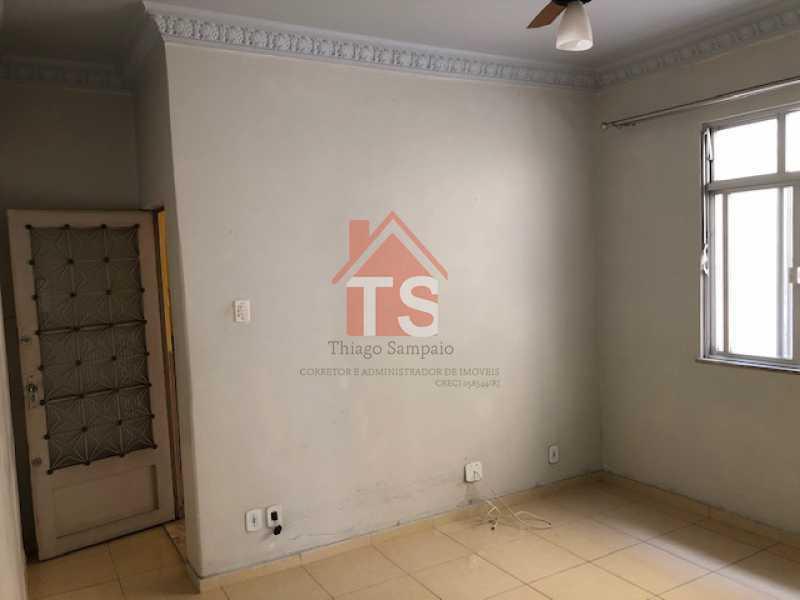IMG_0307 - Apartamento à venda Rua Pedro de Carvalho,Méier, Rio de Janeiro - R$ 290.000 - TSAP20259 - 10