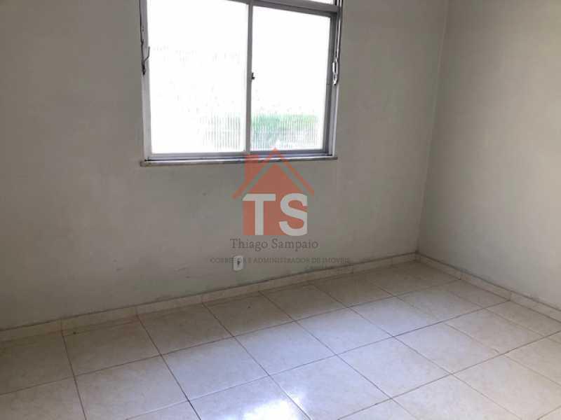 IMG_0311 - Apartamento à venda Rua Pedro de Carvalho,Méier, Rio de Janeiro - R$ 290.000 - TSAP20259 - 13