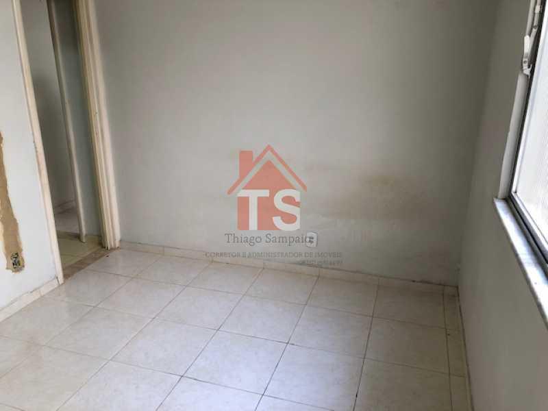 IMG_0313 - Apartamento à venda Rua Pedro de Carvalho,Méier, Rio de Janeiro - R$ 290.000 - TSAP20259 - 14