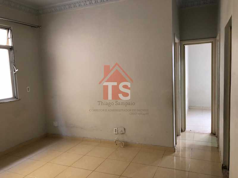 IMG_0316 - Apartamento à venda Rua Pedro de Carvalho,Méier, Rio de Janeiro - R$ 290.000 - TSAP20259 - 16