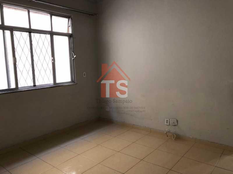 IMG_0317 - Apartamento à venda Rua Pedro de Carvalho,Méier, Rio de Janeiro - R$ 290.000 - TSAP20259 - 17