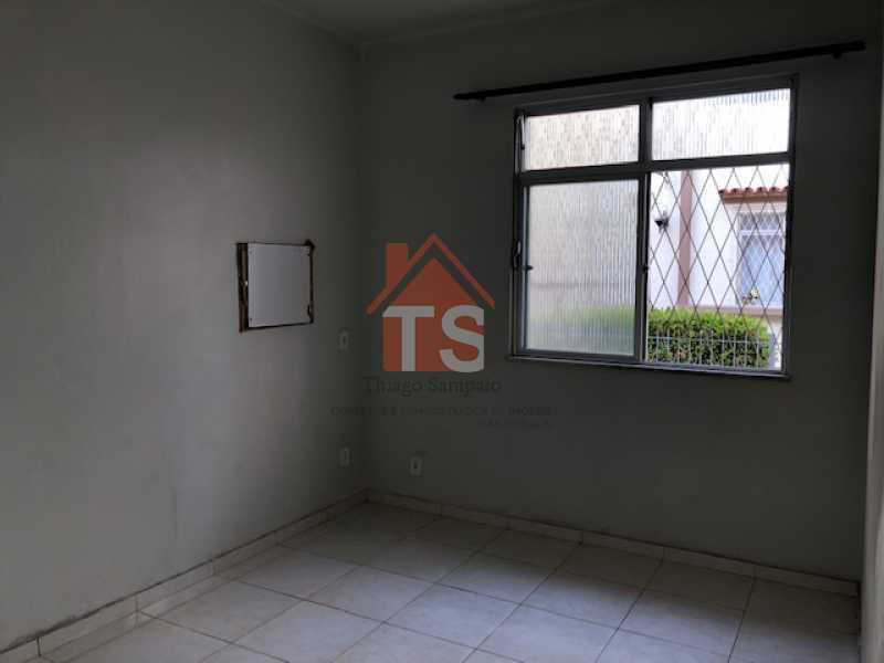 IMG_0319 - Apartamento à venda Rua Pedro de Carvalho,Méier, Rio de Janeiro - R$ 290.000 - TSAP20259 - 18