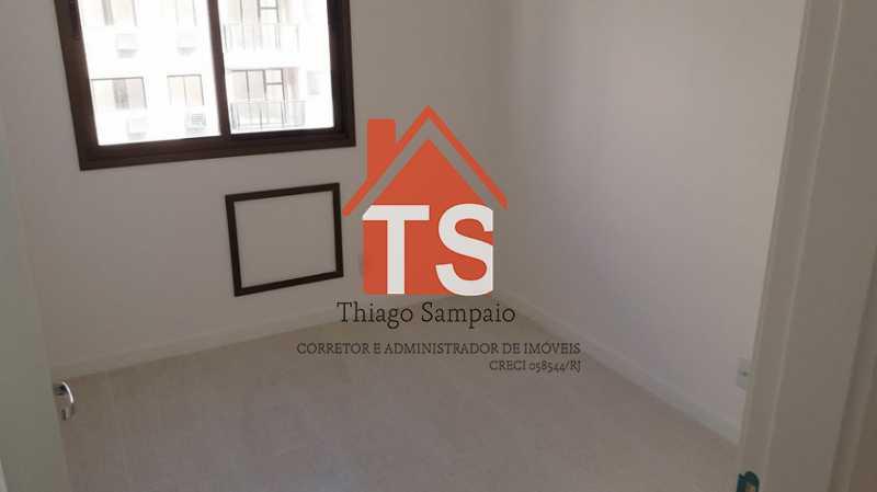 IMG_9870 - Apartamento À VENDA, Cachambi, Rio de Janeiro, RJ - TSAP20025 - 13