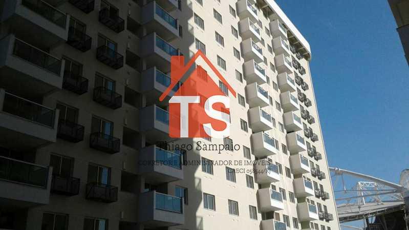 17883609_1924440334459459_7861 - Apartamento À VENDA, Engenho de Dentro, Rio de Janeiro, RJ - TSAP20026 - 12