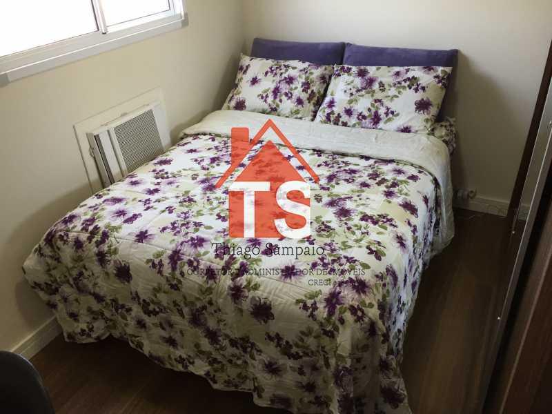 IMG_0158 - Apartamento à venda Estrada do Barro Vermelho,Rocha Miranda, Rio de Janeiro - R$ 215.000 - TSAP20033 - 10