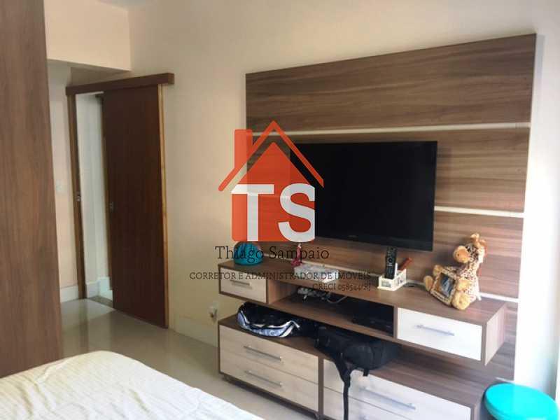 IMG_5353 - Apartamento à venda Rua Bom Pastor,Tijuca, Rio de Janeiro - R$ 510.000 - TSAP20005 - 14