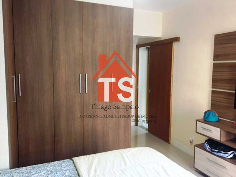 IMG_5354 - Apartamento à venda Rua Bom Pastor,Tijuca, Rio de Janeiro - R$ 510.000 - TSAP20005 - 15