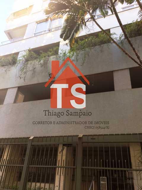 IMG_5314 - Apartamento à venda Rua Bom Pastor,Tijuca, Rio de Janeiro - R$ 510.000 - TSAP20005 - 17