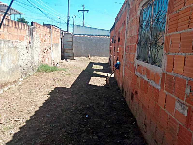 20 - CASA DE DOIS QUARTOS DISPONÍVEL PARA VENDA EM BANCO DE AREIA !!!!! - SICA20041 - 18