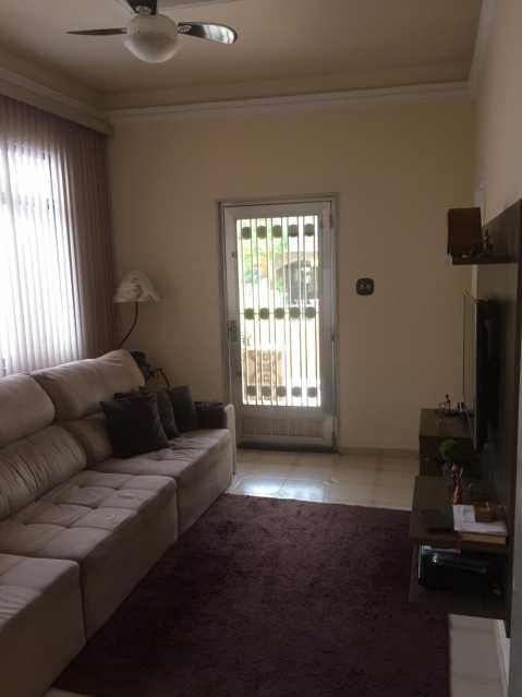 WhatsApp Image 2020-09-23 at 1 - Casa 3 quartos à venda Centro, Mesquita - R$ 430.000 - SICA30009 - 7