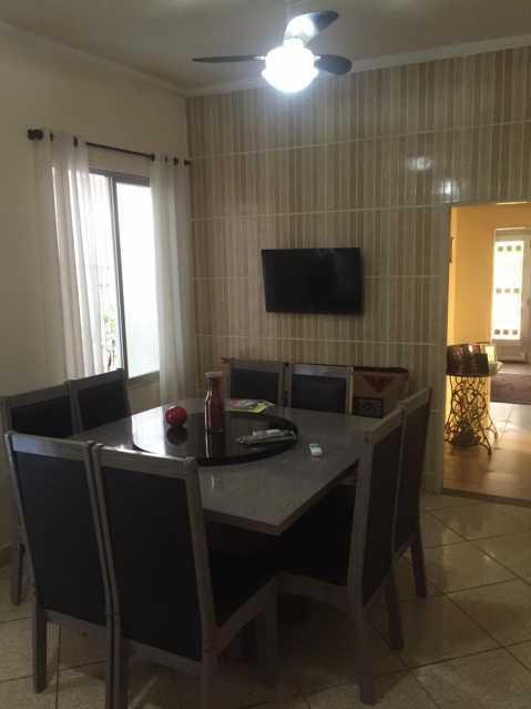 WhatsApp Image 2020-09-23 at 1 - Casa 3 quartos à venda Centro, Mesquita - R$ 430.000 - SICA30009 - 9