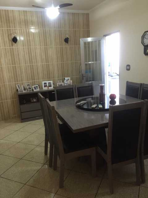 WhatsApp Image 2020-09-23 at 1 - Casa 3 quartos à venda Centro, Mesquita - R$ 430.000 - SICA30009 - 10