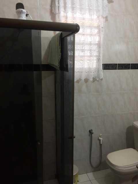 WhatsApp Image 2020-09-23 at 1 - Casa 3 quartos à venda Centro, Mesquita - R$ 430.000 - SICA30009 - 12