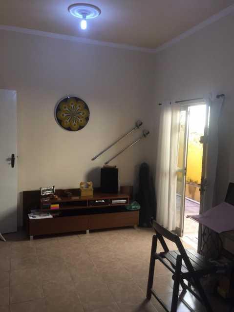 WhatsApp Image 2020-09-23 at 1 - Casa 3 quartos à venda Centro, Mesquita - R$ 430.000 - SICA30009 - 13