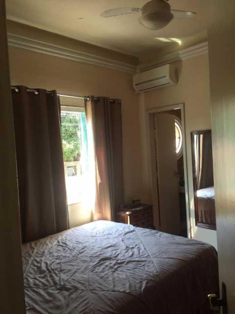 WhatsApp Image 2020-09-23 at 1 - Casa 3 quartos à venda Centro, Mesquita - R$ 430.000 - SICA30009 - 16