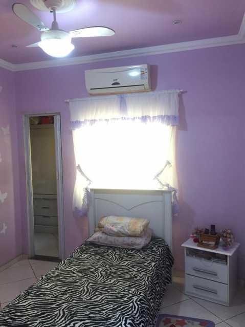 WhatsApp Image 2020-09-23 at 1 - Casa 3 quartos à venda Centro, Mesquita - R$ 430.000 - SICA30009 - 17