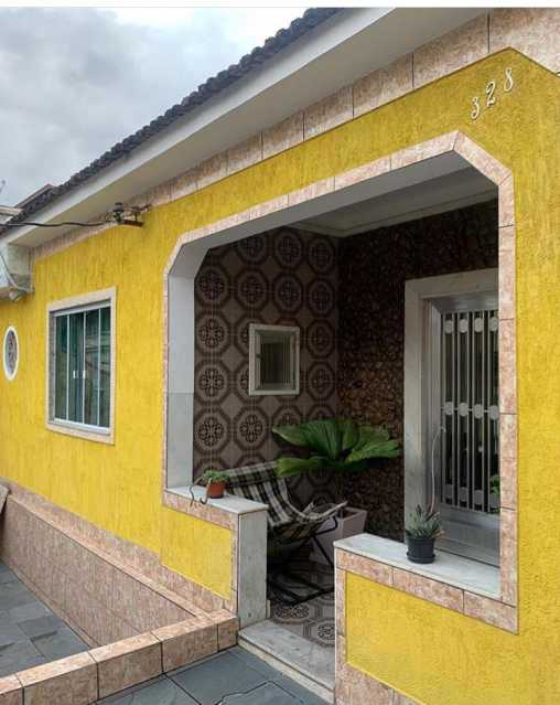 WhatsApp Image 2020-09-23 at 1 - Casa 3 quartos à venda Centro, Mesquita - R$ 430.000 - SICA30009 - 3