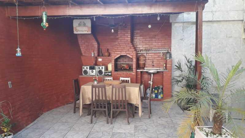 WhatsApp Image 2020-09-23 at 1 - Casa 3 quartos à venda Centro, Mesquita - R$ 430.000 - SICA30009 - 5