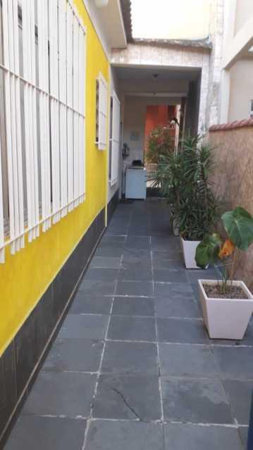 WhatsApp Image 2020-09-23 at 1 - Casa 3 quartos à venda Centro, Mesquita - R$ 430.000 - SICA30009 - 4