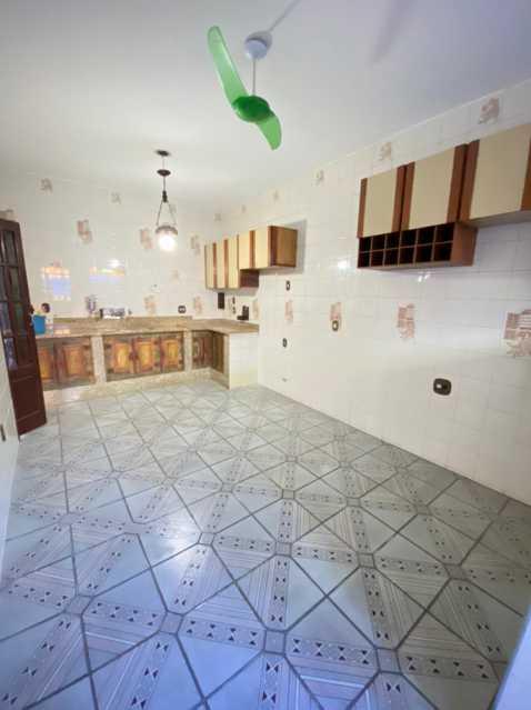 4eb7226d-0501-4a10-97bc-89cbae - Linda casa com 3 quartos no centro de Mesquita para Venda - SICA30010 - 6