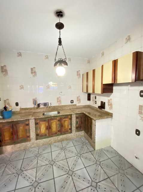 7d16f7fc-7a90-4ecd-83c0-33da76 - Linda casa com 3 quartos no centro de Mesquita para Venda - SICA30010 - 7