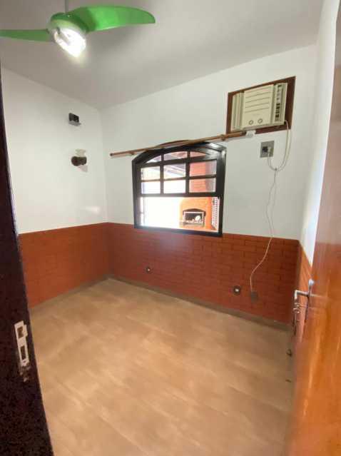 9eb13d91-4d54-482f-b825-350142 - Linda casa com 3 quartos no centro de Mesquita para Venda - SICA30010 - 11