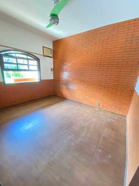 83d674c6-ad3d-4983-85be-763b87 - Linda casa com 3 quartos no centro de Mesquita para Venda - SICA30010 - 12