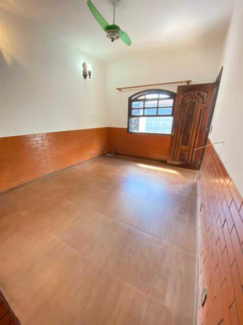 0727bfe5-b163-4bed-8673-8a1316 - Linda casa com 3 quartos no centro de Mesquita para Venda - SICA30010 - 13