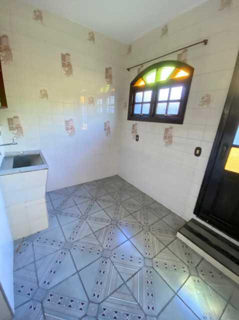 2628a3e9-862e-41a1-be21-20e1b2 - Linda casa com 3 quartos no centro de Mesquita para Venda - SICA30010 - 18