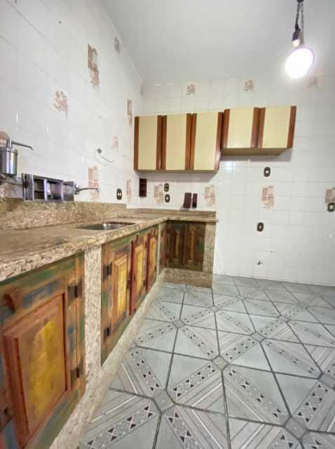 4517aee1-009f-454f-ad43-f4530a - Linda casa com 3 quartos no centro de Mesquita para Venda - SICA30010 - 8