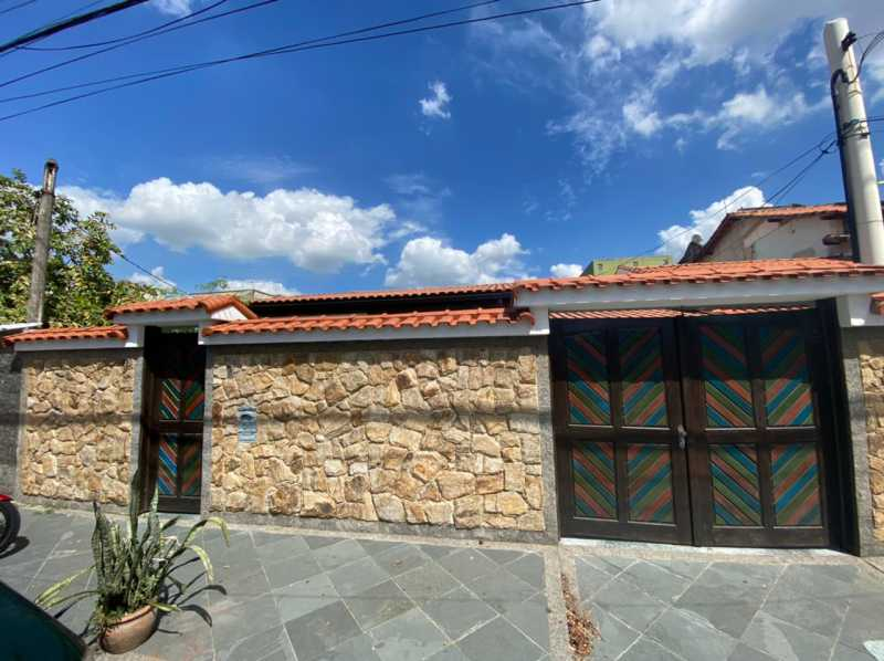 43931bc2-cfaf-405f-ac25-2a3c73 - Linda casa com 3 quartos no centro de Mesquita para Venda - SICA30010 - 1