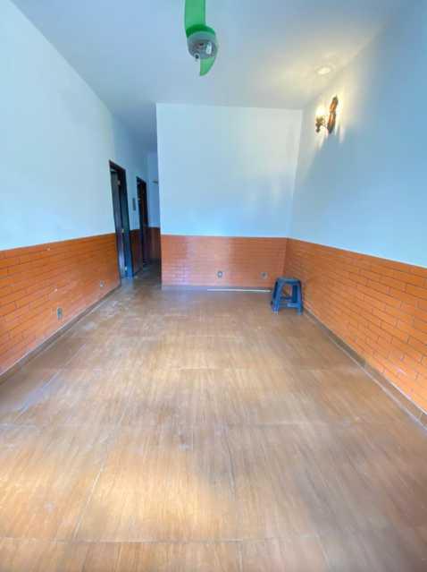 79208cb7-dfbf-44d4-a1f6-1167fd - Linda casa com 3 quartos no centro de Mesquita para Venda - SICA30010 - 14