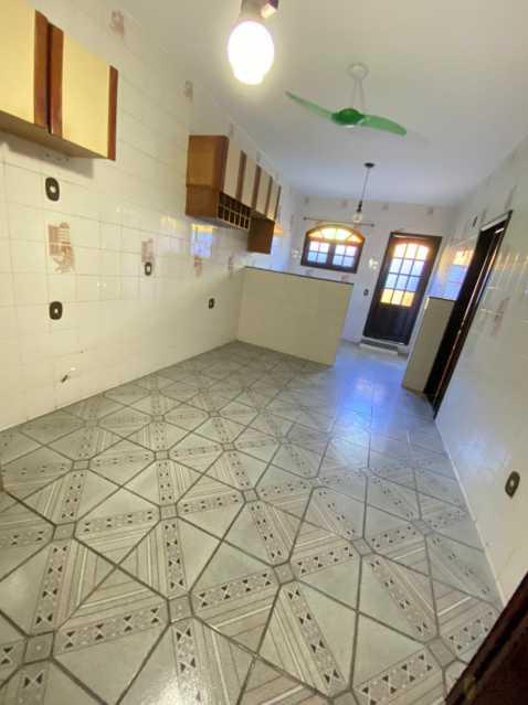 83504986-d578-4292-b329-5d9205 - Linda casa com 3 quartos no centro de Mesquita para Venda - SICA30010 - 9