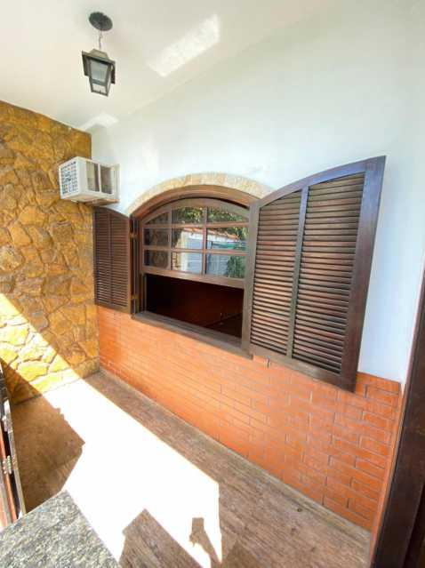 ace3527d-3e8f-423f-b67d-b972ce - Linda casa com 3 quartos no centro de Mesquita para Venda - SICA30010 - 17