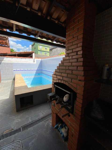 4b263400-a7ad-4635-a4d3-4f70d9 - Linda casa com 3 quartos no centro de Mesquita para Venda - SICA30010 - 4