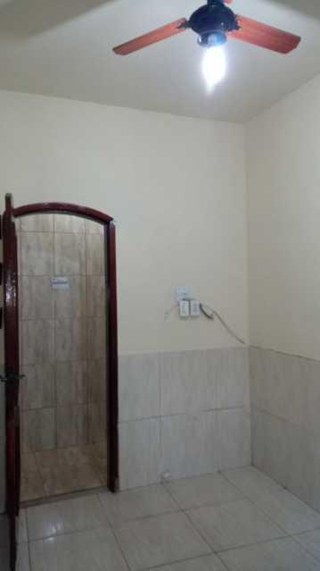 9 - Ótima loja para locação na Vila Emil - Mesquita - SILJ00006 - 4