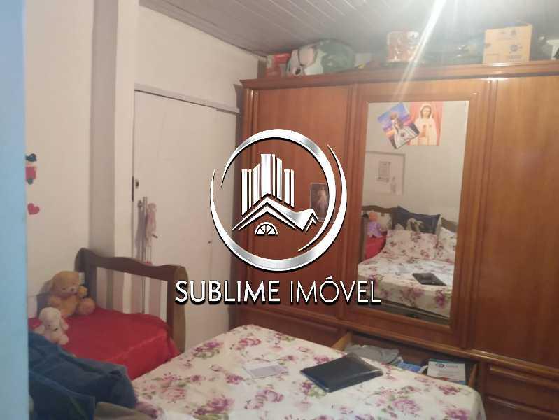0249db56-35ca-44c5-ba7d-d14d3b - Ótima casa de dois quartos para Venda em Banco de Areia - Mesquita - SICA20045 - 9