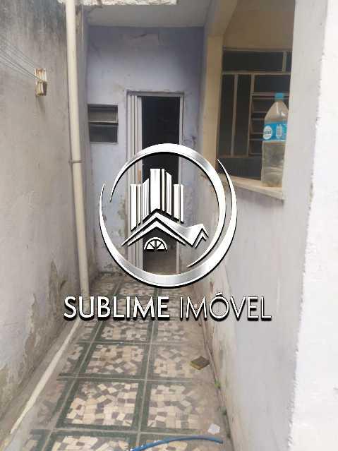1 - Ótimas casas À venda de quatro quartos na Posse - Nova Iguaçu !!! - SICA40003 - 26