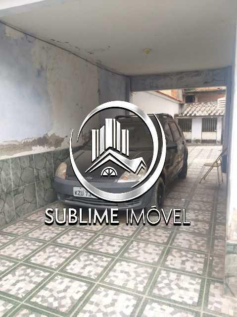3 - Ótimas casas À venda de quatro quartos na Posse - Nova Iguaçu !!! - SICA40003 - 24