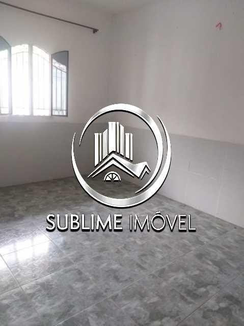 6 - Ótimas casas À venda de quatro quartos na Posse - Nova Iguaçu !!! - SICA40003 - 22